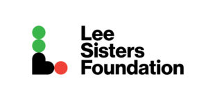 Lee Sisters Foundation Logo