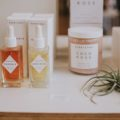 My Favorite Toxin-Free Products